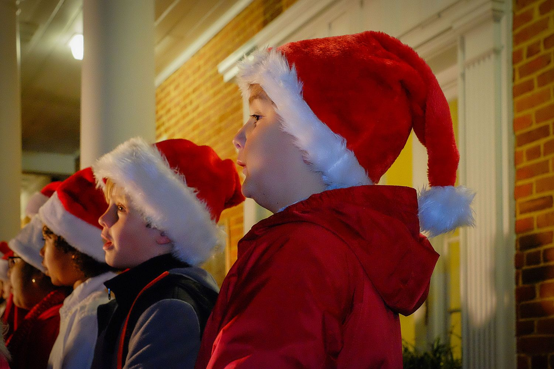 Edenton Christmas Parade 2021 Calendar Of Upcoming Events Visit Edenton Chowan County North Carolina